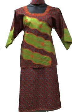 African Skirt, Suits For Women, Clothes For Women, African Women, Kids Boys, Skirt Set, Kids Outfits, Wax, Paint