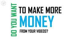 Get Free YouTube SEO Guide – 7 Easy YouTube Video Optimization Tricks #youtubeseo #videoseo #seo #videooptimisation