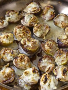 Easy Appetizers: Fast Recipes To Make Tonight