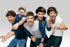 #OneDirection 2015 tour new dates - tickets at #tickethub