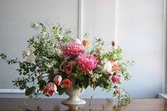 ++ via Little Flower School