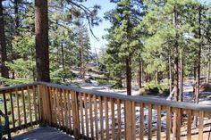 Massive Home at Heavenly - vacation rental in South Lake Tahoe, California. View more: #SouthLakeTahoeCaliforniaVacationRentals
