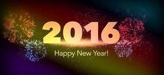 Happy New Year to everybody! Feliz año para todos!  Καλή χρονιά σε όλους!
