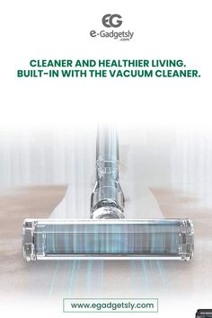 Cleaner and healthier living. Built-in with the vacuum cleaner. If you have an office or home, it means having to clean floors and carpets daily or even weekly. Our vacuum cleaners for professionals for various cleaning applications or areas will enable your staff to enjoy the increased output and better results. SHOP NOW! Best Vacuum, Laminate Flooring, Vacuums, Healthy Living, Vacuum Cleaners, Cleaning, Carpets, Floors, People