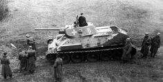 german sappers ww2 - - Yahoo Image Search Results