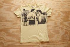 Sandwell District T-Shirt