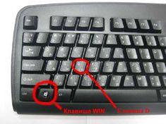 Víte, jak užitečné Win klávesy na klávesnici? Science Articles, Register Online, Rubrics, Computer Keyboard, Life Hacks, Wine, Windows, Seo, Smartphone