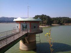 Baugil of Gangneung City