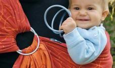 DIDYMOS | Babywearing |