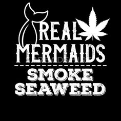 Real Mermaids Smoke Seaweed Unisex Fleece Zip Hoodie ✓ Unlimited options to combine colours, sizes & styles ✓ Discover Jackets by international designers now! Vinyl Crafts, Vinyl Projects, Resin Crafts, Diy Resin Tray, Smoking Quotes, Pix Art, Real Mermaids, Vinyl Shirts, Art