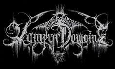 466 Best Black Elements Images Black Metal Metal Music Bands