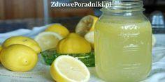 Szybkie odchudzanie: 1 kilogram dziennie przy użyciu cytrynowej diety • ZdrowePoradniki.pl