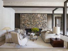 Dream House| Harvey House di Palm Springs
