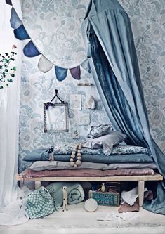 4 Kids, Diy Room Decor, Home Decor, Easy Crafts, Life Hacks, Kids Room, Kids Fashion, Nursery, Tapestry