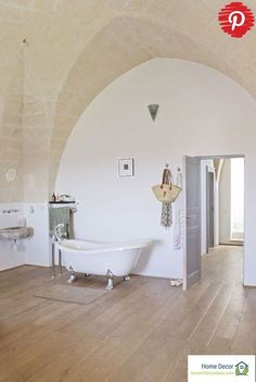 Entire home/apt in Puglia, Italy. Masseria Angiulli Piccolo is a recently restored vineyard property from century located in the countryside of Grottaglie, Salento, Puglia. Bathroom Carpet, Bathroom Rugs, Bathrooms, Bathroom Fixtures, Bathroom Mat Sets, Bathroom Tile Designs, Bathroom Ideas, Bathroom Trends, Bathroom Inspiration
