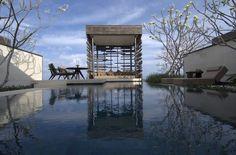 Alila villas_Uluwatu Bali