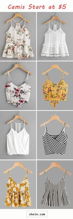 discount-designer-clothes-for-women - Womens Fashion 1 Teen Fashion Outfits, Outfits For Teens, Trendy Outfits, Cool Outfits, Summer Outfits, Fashion Dresses, Womens Fashion, Cheap Fashion, Trendy Dresses