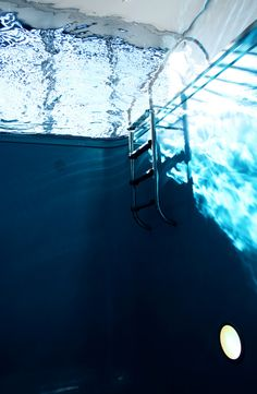 Natation On Pinterest Swim Quotes Swimming Workouts And