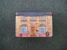 Ian-Logan-Associates-Ltd-Tea-House-Tin-Museum-of-London-Vintage