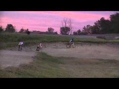 #fortwaynebmx #bmx #usabmx #fortwayne - Fort Wayne BMX - October 2nd, 2015