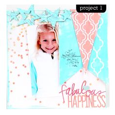 Free project ideas....project1preview