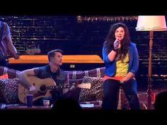 http://shianehawke.com.au/shiane-hawke-sings-piece-of-my-heart-by-janis-joplin-live-show-4-x-factor-2012/ Shiane Hawke Performs Piece of My Heart by Janis Joplin for the 4th live show on X Factor Australia 2012