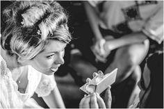 Wedding Photography: Kate+Joseph // Flagstaff, AZ Collection  Wedding.Photography.Flagstaff.Arizona.Destination.photographer.california.palm.springs.best.idea.DIY.inspiration.rustic.forest.field.lodge.creative.Monocle.Project