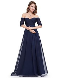 Ever Pretty Juniors Floor Length Retro Style Vintage Prom Gown 4 US Navy Blue Ever-Pretty http://www.amazon.com/dp/B0188OQY5O/ref=cm_sw_r_pi_dp_gIaUwb1T3YHG4