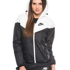Women s Black   Pink Nike Tracksuit – Shiny Sportswear Nike Tracksuit 092329108