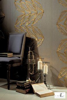 『Import Wallpaper TECIDO MUSK LIGHT CUBE MSK51901』 http://item.rakuten.co.jp/interior-cozy/msk51901_msk51904/ #wallpaper #interior #diy #jpn #輸入壁紙 #壁紙