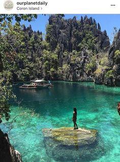 Tan Awan Cangcuay Oslob Cebu Philippines Philippines Pinterest Cebu Philippines And
