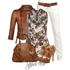 Day shopping trip