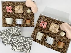 Thoughtful, original and beautifully curated gifts. At Love in a Box you will find the right gift box and that extra little touch for every occasion. Shop online at www.loveinabox.ie Bride Gifts, Wedding Gifts, New Mummy, Unique Gifts For Her, Engagement Gifts, House Warming, Baby Gifts, Birthday Gifts, Birthdays