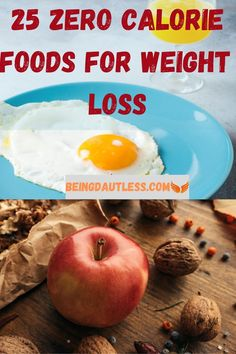 Incorporating more of these zero calorie foods in your diet provides you the nutrients that the body needs for a minimal amount of calories which helps in losing weight. Also, these food items will keep you full for a long time and reduce your hunger pains. So, eat healthy and be healthy! #weightloss #weightlossdiet #weightlossfoods #weightlossplan #meals #mealplans #zerocalorie #zerocaloriefoodlist #zerocaloriefoods Nutrition Articles, Health And Nutrition, Health Tips, Healthy Food Choices, Eat Healthy, Healthy Recipes, Zero Calorie Foods, Meal Prep For Beginners, Food Out