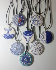 💕Günaydınnn💕 El boyama cini kolye Whatsapp ve Dm üzerinden ulaşabilird… BoyamaGaydaydnn💕 Hand painting gnome pendant could reach through Whatsapp and Dm. # Cinitak of by Ceramic Pendant, Ceramic Jewelry, Clay Jewelry, Ceramic Art, Jewelry Crafts, Jewelry Art, Artisan Jewelry, Handmade Jewelry, Jewelry Design Drawing