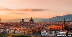 Life is filled with unlimited possibilities. Florence has about 118. Book it. Live it: uniplaces.com #florence #firenze #uniplacesliving #erasmuslife #erasmus #erasmus2016 #erasmusparty #bookit #liveit
