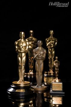 """Oscar Voter Rips Diversity Plan: """"Try Telling the NBA to Hire More White, Latino, Chinese or Eskimo Players"""""""