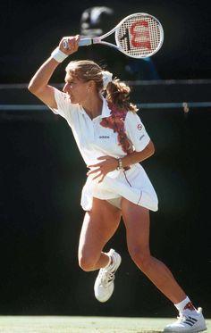 Phrase classic tennis upskirt