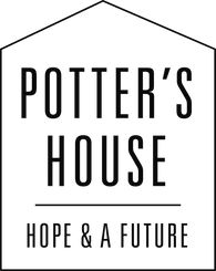 pottershousethrift | HOME