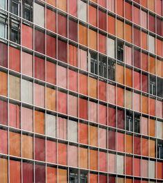 sauerbruch & hutton, berlin juli 2006 by seier+seier, via Flickr