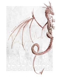 dragon drawings tumblr - Google Search