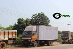 Packers and Movers Pune @ http://8th.in/packers-and-movers-pune/