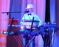 На концерте в Шмаковке - Приморский край