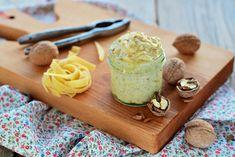Salsa, Pasta Dishes, Hummus, Mousse, Pudding, Cheese, Pesto, Ethnic Recipes, Desserts