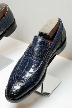 low priced b65aa 43e8e Los mejores zapatos de Milan Fashion Week. Loafer ShoesShoes ...