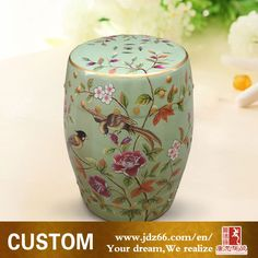 Source Beautiful design Chinese porcelain garden stool on m.alibaba.com
