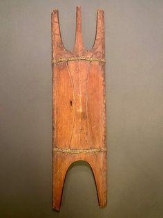 Filipino Art, Bottle Opener, Weapons, Door Handles, Arms, Wall, Home Decor, Weapons Guns, Door Knobs