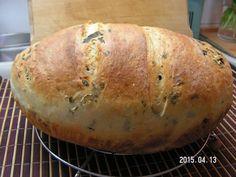 Recept:  360 gr víz  2 tk só  1 ek ecet  2 ek olaj  500 gr liszt  1,3 dkg élesztő How To Make Bread, My Recipes, Bakery, Hungary, Food, Basket, Kitchens, How To Bake Bread, Essen