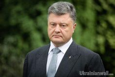 Sanctions great motivation for Russia to fulfill Minsk accords – Poroshenko http://ukrainianwall.com/english-news/sanctions-great-motivation-for-russia-to-fulfill-minsk-accords-poroshenko/  Sanctions great motivation for Russia to fulfill Minsk accords – Poroshenko Ukrainian President Petro Poroshenko is confident that sanctions will remain a powerful mechanism that makes Russia take part in