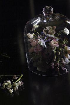 Little Flower School presents...Spring Riot & Revelry in London | Flowerona
